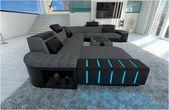Expertensofa Für das Wohnzimmer   – Couch Möbel