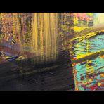 abstraktes bild 599 kunst gerhard richter abstrakte bilder für anfänger malen nach zahlen