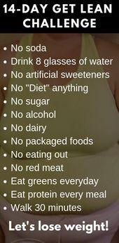 Beratung einer 40-jährigen Frau, die in 4 Wochen 32 Pfund abgenommen hat – Diät Informationen