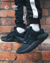 new product ad082 b75d4 Adidas Originals Prophere Trainers - Lethal Bizzle  Adidas Outfits   Pinterest  Adidas originals, Adidas outfit and Adidas