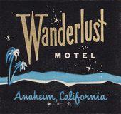 Wanderlust MOTEL Anaheim CA – Bunt 3