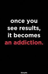 Quick weight loss center diet tips #weightlosshelp