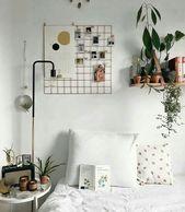 So pflegen Sie ein gesundes Verhältnis zu Social Media – Becca Koebrick Design Studio