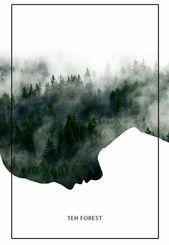 Top Graphic Design Trends 2018: Der ultimative Leitfaden https://mireia.yazilimyukle.com/201…