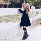 Cute baby girl clothes outfits ideas 1 – TRENDS U NEED TO KNOW
