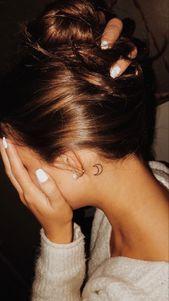 77 Small Tattoo Ideas For Women