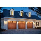 This unique rustic garage door is a very inspirational and top notch idea #rusti...