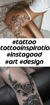 #tattoo #tattooinspiration #instagood #art #design #inkedup #tattoogirls #tattoodesign 1