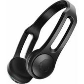 Skullcandy Icon Wireless On Ear Headphones schwarz Skullcandy