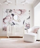 Pottery Barn Kids New Modern Baby Collection 2018