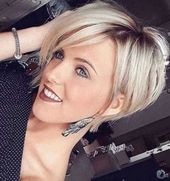 Hairstyles Ladies 2019 Brown Hairstyles Ladies 2019 Brown Image result for Hairstyles D …
