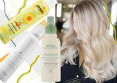 What is a dry conditioner? 9 Best Dry Conditioner for Shiny Hair – Latest Hairstyles | bob hairstyles | hairstyles 2018 – latest hairstyles 2018 – hair models 2018