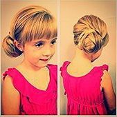 gorgeous flower girl hair updo – Google Search #lowsidebuns gorgeous flower girl hair updo – Google Search #lowsidebuns gorgeous flower girl hair updo…