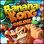 Games Mobile Tablet Free Online M Kiz10 Com Free Online Games Fun Online Games Play Free Online Games