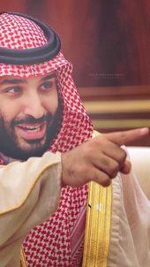 Pin By Futoon On السعودية Saudi Arabia Prince Prince Mohammed National Day Saudi