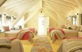 15 Awesome Attic Conversions