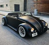 – Autos und Motorräder #Autos #Motorräder #und – Automotive-Kallistik – #Autos #Autos …   – Motorrad Ideen