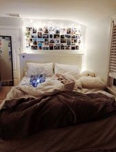 Vsco Girlfeed In 2019 Room Decor Tumblr Rooms Bedroom