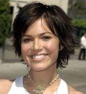 Prom Hairstyles That Will Help You Dazzle On The Dance Floor – Short Flirty Hairstyles