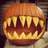 30 + Casual Halloween-Dekorationen Ideen, die so beängstigend sind – halloween …