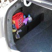 Dieser Organizer ist perfekt für die Aufbewahrung Ihres Autos in Ihrem Kofferraum ohne …   – {  organization  }