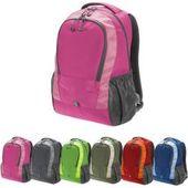 Baby Carrier Hf9790 Halfar Backpack Star HalfarHalfar