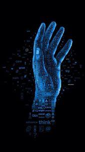 technology wallpaper Medical Technology