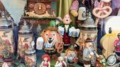My Wanderlusty Germany Travel Guide – #Germany #Guide #travel #Wanderlusty – #Ge…
