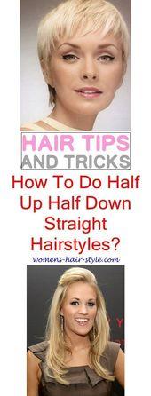 coupes de cheveux pour les cheveux bouclés comment onduler les cheveux noirs courts comment faire des …   – bob hairstyles for black women