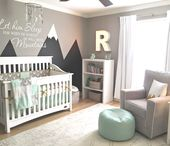 12 Nursery Trends for 2017