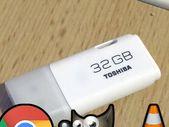 Convierte tu memoria USB en un PC portatil