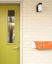 Best 70s Home Remodel Exterior Midcentury Modern 16 Ideas 70s