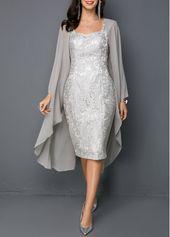 Dresses For Women | Fashion Dress Online Free Ship…