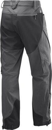 Haglöfs Outdoorhose »Rugged Mountain Pants Herren« | OTTO – Products