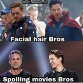 Hilarious Marvel Meme des Tages, die extrem lustig sind (18 Bilder) – Seite 2 von … – #Day #Extreme #Funny #Hilarious #Marvel