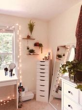 49 Easy Ways to Decorate Your College Apartment – Homiku.com