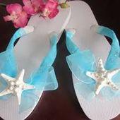 Image result for flipflop wedding heels,  #Flipflop #Heels #Image #result #Wedding