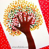 Excellent Totally Free Crafts for Kids preschool Strategies There are numerous n…