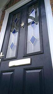Ebay Doors Glass\