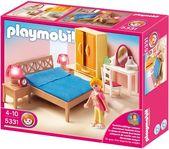 Pretty 21 99 Playmobil Gatos De Peluche Juguetes