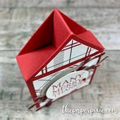 thepaperpixie.com …  – Boxes and gifts tutorials II