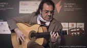 6f2cdec2a2885d73a97cc29f341bb0b4--flamenco.jpg