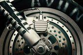 19+ Extraordinary Harley Davidson Sportster Videos Ideas – Harley Davidson Diy -…