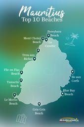 Es geht nach Mauritius?! Dann lasst euch die Top 1…