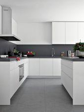 FLY_04 Elmar kitchen furniture family – #Elmar #fly #F …