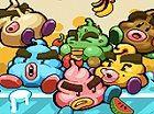 Neseli Dondurmalar Oyun Neseli Oyunlar