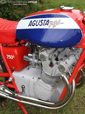 MV-Agusta-750S — engine-4.jpg 960 × 1.280 Pixel   – Cars and motorcycles