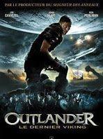 Film Outlander Le Dernier Viking En Streaming Vf Outlander Film Viking Film