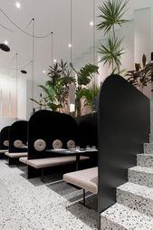 Gallery of Yu Fu Nan / Indoor Design – 8 – #Design…