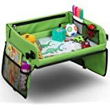 KDS Kindersitz Reisetisch Kinder Spiel und Esstisch Kniet